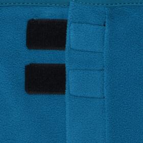 LEGO wear Lwatlin 709 Halsrør Børn, dark turquoise